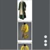 pinterestのボードに登録した画像を一気にダウンロードしてpdfにして保存する方法