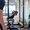 パーソナルトレーニングジムeffort中崎町-8月はパーソナルトレーニング体験キャンペーン3,000円 限定3名様で受付します- 大阪 梅田