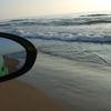 子連れで初めての遠距離ドライブ!夏の能登半島一周2泊3日(その2 能登半島をぐるり一周!2007年8月の旅行記)