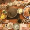 宿泊記 兵庫・香住 カニ楽座 甲羅戯旅館で温泉・カニづくし(2017年版)