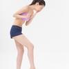 体温を1度上げ代謝を上げることによるダイエットの効果・その方法を紹介