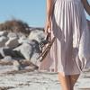 如何避免穿裙子時大腿內側摩擦
