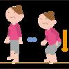 食事制限よりも運動で!高齢者のダイエットとエクササイズ