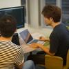 ピクスタに入社して6ヶ月でわかったピクスタ開発部の雰囲気
