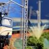 Bトレで再現 13列車「ゴハチの牽く列車」