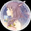 【魔女術の銀月】マスターの業務日記
