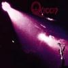 Jesus  Queen (クイーン)