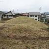 法伝寺2号古墳(長野県飯山市)