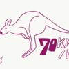 カンガルーの身体能力