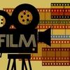「ひきこもり」目線で選ぶ 極上の〈絶望映画〉12選