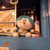 【国内旅行系】 代行バス2区間とは、とほほでござる。(富山県・万葉線)