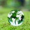 「地球は狭くなりました」
