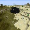 Applied Energistics 2 を楽しもう〈4日目〉 ~隕石を探そう!~