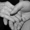 高齢者の薬剤投与には要注意