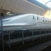 #249 日本中が注目する北陸新幹線 E7・W7系