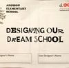 印象的だった授業・・・Design Thinking・デザイン思考