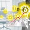 投資するなら株より仮想通貨のほうがよくない?