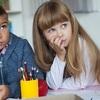 横浜みなとみらいにヒューマンが英語学童施設をオープン!2018年4月から