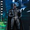 【バットマン】ムービー・マスターピース『バットマン(ソナー・スーツ版)』バットマン フォーエヴァー 1/6 可動フィギュア【ホットトイズ】より2022年9月発売予定♪