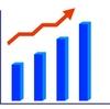 「景気回復」の信憑性