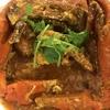 2017年GW シンガポール家族旅行⑤ おいしいレストラン、ジャンボシーフード NSRCC店! シンガポール人 シングリッシュ