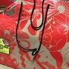 【2017年福袋ネタバレ】ヴィレッジバンガード福袋5,400円がいろんな意味でスゴイ!!担当者どこや出てこいコノヤロォォー!!