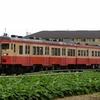 第1676列車 「 春の曇天にキハ38を狙う 2021・GW 水島臨海鉄道紀行その1 」