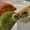 視覚も味覚も満たされる「鮮菜@葛西」の餃子盛り合わせスペシャル