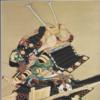 MEMO 民族の歴史と文化を基礎にする「法(価値観)の支配」