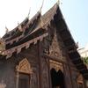 29番 時が経つごとに渋みを増す、美しいお堂があるお寺