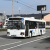鹿児島交通(元東武バス) 2259号車