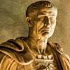 ローマ人の物語(21)/1年半の間に即位しては倒れた3人の皇帝たち