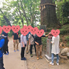 6月10日ナイト高尾山プチ登山コン♪開催レポート☆
