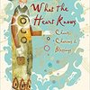what the heart know Chants, Charms & Blessings  by Joyce Sidman & Pamela Zagarenski