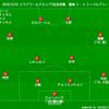 【クラブワールドカップ3位決定戦】鹿島 0 - 4 リーベルプレート 2018シーズン最後の試合を勝利で飾れず