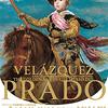 ♯168 日本スペイン外交関係樹立150周年記念 プラド美術館展 ベラスケスと絵画の栄光