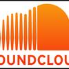 無料で音楽お楽しみ。SoundCloud おすすめ曲。
