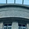 「京都の美術 250年の夢」展 後期 (京都市京セラ美術館)