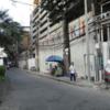 【スクンビット・ソイ27】タイ/バンコク