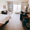 アンティロープキャニオンでのホテル選び、Pageページエリアをセレクトしました。