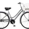 通学用自転車 予約中 & 販売中