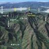 縄文時代の首都は八ヶ岳だそうです。