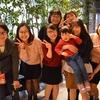 【欅グループ親睦交流会】 ~ベトナム料理で日本の夜市を楽しもう!~