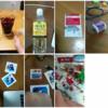 【WIP】指で風景を切り取るカメラアプリ YubiCamera