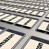 Amazonプライムって実際どうなの?メリットとデメリット公開!