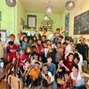 『🇰🇭《世界まとめ98》カンボジアの孤児院でダンスワークショップ!