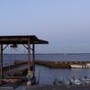 木原漁港周辺-霞ヶ浦バス釣りポイント