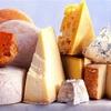 その313 #6 【チーズはどう伝わったのか】