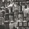 飲酒とワクチンの効果の関係