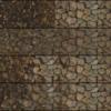 「Advanced Terrain Texture Splatting」記事を分析・KodeLifeで実装してみた。